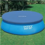 Capa P/ Piscina Easy Set Circular 457cm - Intex