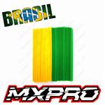 Capa para Raio MXPro Brasil