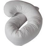 Capa para Travesseiro Minhocão Fibrasca