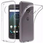 Capa + Película Motorola Moto G7