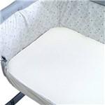 Capa Protetora de Colchão Anti-transpirante Chicco 795921