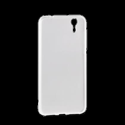 Capa Protetora de Silicone P/ Smartphone Ms55 (P9003/04) - PR366 PR366