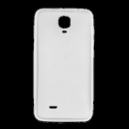 Capa Protetora de Silicone para Smartphone Ms45S (P9011/P9012/P9029/P9038/P9042) Material em Silicone Multilaser - PR358 PR358