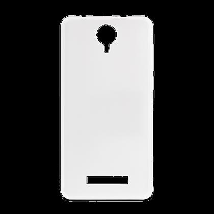 Capa Protetora para Smartphone Ms50S (P9034/P9035) Material em Silicone Multilaser - PR363 PR363