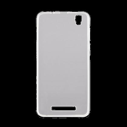 Capa Protetora para Smartphone Ms55M (P9046/P9047) Material em Silicone Multilaser - PR368 PR368