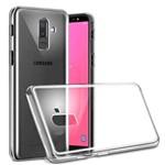 Capa Silicone Samsung Galaxy J8 - Armyshield