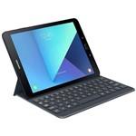 Capa Teclado Original Samsung Galaxy Tab S3 9.7 T820 T825