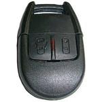 Capa Telecomando e Contracapa Bes Gm S10 Blazer Completo