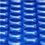 Capa Térmica 9x5 M Atco Advanced Blue 300 Micras Piscina Aquecida