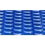 Capa Térmica Atco Advance Blue 300 Micras 6,5m X 3,0m