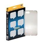 Capa TPU Transparente Asus Zenfone 4 ZE554KL