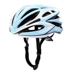 Capacete Bike Kali Loka Crystal Powder