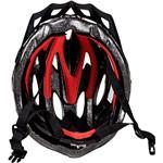 Capacete Bike Mormaii Slope