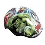 Capacete Disney - Avengers - Dtc