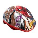 Capacete Disney - Homem Aranha - DTC