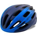 Capacete Giro - Isode - Azul Claro / Escuro
