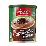 Cappuccino de Chocolate Melitta 200gr