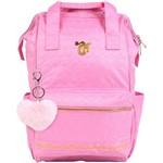 Capricho Love X Pink Gd C/alca
