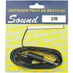 Captador Pa-2r Sound