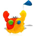 Caranguejo Jogos D'Água - Chicco