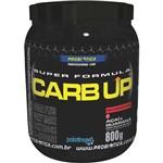 Carb Up Bcaa Plus (Pt) 800g - Probiótica