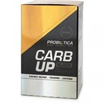 Carb-Up Black , Laranja