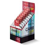 Carb Up Gel (10 Sachê) - Probiótica - Nova Emabalagem