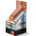 Carb Up Gel Super Form 10 Sachês X 30g Probiotica