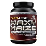 Carb Waxy Maize Sabor Guaraná com Açaí 1,4kg - Unilife