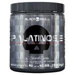 Carboidrato Palatinose By Eduardo CORRÊA - Black Skull