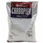 Carboplex Malto 1kg - Advanced Nutrition-Laranja