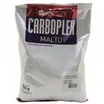 Carboplex Malto 1kg - Advanced Nutrition