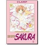 Card Captors Sakura - Vol.8