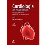 Cardiologia de Consultorio - Manole
