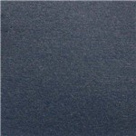 Cardstock Cintilante Toke e Crie Azul Escuro - 16047 - Kfs008
