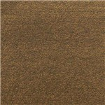 Cardstock Cintilante Toke e Crie Cobre - 16059 - Kfs020