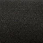 Cardstock Cintilante Toke e Crie Grafite - 16058 - Kfs019