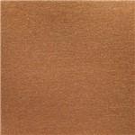Cardstock Cintilante Toke e Crie Laranja - 16050 - Kfs011
