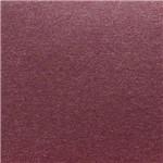Cardstock Cintilante Toke e Crie Púrpura - 16046 - Kfs007