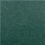 Cardstock Cintilante Toke e Crie Verde Escuro - 16040 - Kfs001