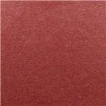 Cardstock Cintilante Toke e Crie Vermelho - 16049 - Kfs010