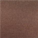 Cardstock Cintilante Toke e Crie Vinho - 16048 - Kfs009