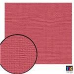 Cardstock Texturizado Toke e Crie Amora - 7959 - Pcar018