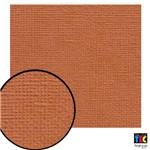 Cardstock Texturizado Toke e Crie Argila - 7947 - Pcar006