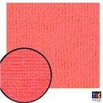 Cardstock Texturizado Toke e Crie Framboesa - 7957 - Pcar016