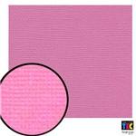 Cardstock Texturizado Toke e Crie Orquidea - 7955 - Pcar014
