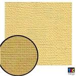 Cardstock Texturizado Toke e Crie Palha - 7948 - Pcar007