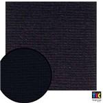 Cardstock Texturizado Toke e Crie Preto - 8403 - Pcar022