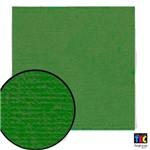 Cardstock Texturizado Toke e Crie Verde Mata - 9693 - Pcar031