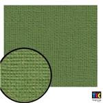 Cardstock Texturizado Toke e Crie Verde Musgo - 7951 - Pcar010
